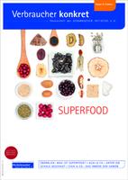 Grünkohl - vielseitiges, heimisches Superfood