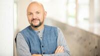positiv ! verändern - mit Christian Mühlbauer in eine befreite Zukunft