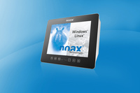Der neue noax Industrie-PC S15P