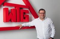 WTG communication GmbH schließt Asset Deal mit amabo GmbH ab