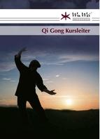 Ausbildung in Qigong zum Trainer in Hamburg