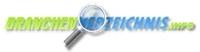 Weihnachtsaktion: Online-Branchenbucheintrag für nur 29 €