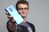 OnePlus ist offizieller Geräte-Partner von SK Gaming