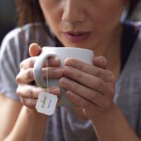 Leichtigkeit während der Festtage mit Pukka Bio-Tees