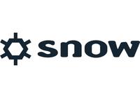 Snow Software akquiriert Embotics