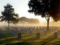 Konfigurator auf neuem Portal zur Bestattungsvorsorge