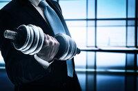 e-Day 2020: Fit für den Aufschwung - die Expertenveranstaltung von encoway