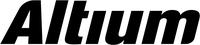 Die Zukunft des PCB-Designs: Altium stellt Altium Designer 20 vor