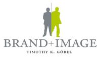 Trust International baut Zusammenarbeit mit Brand+Image aus
