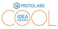 Award von Protolabs geht an Evo System - Überwachungssystem rettet Patienten in Krankenhäusern