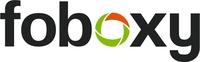 """foboxy Fotobox - """"sehr gut"""" TÜV-zertifizierte Kundenzufriedenheit"""