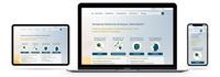 Neue Website informiert über hellen Hautkrebs