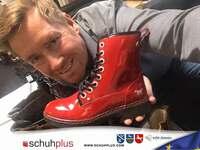 Schuhplus stellt neue Kollektion für Herbst/Winter 2020 zusammen