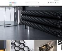 desayo.de - geht mit 3.1 des Shops online