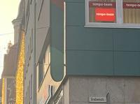 Jobs finden in Crailsheim: Tempo-Team Personaldienstleistungen bietet zahlreiche Stellenangebote