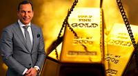 GSB Gold Standard Banking - Josip Heit: Der Weg ist das Ziel