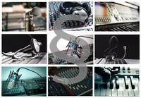 Mit VDMplus bei Musikrechten durchblicken