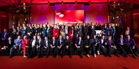 """Night of the Champs""  – Das war die Gala zum 10. Location Award"