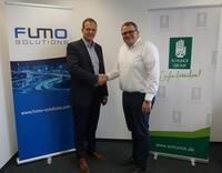 SCHUNCK und FUMO Solutions kooperieren - SCHUNCK-Kunden profitieren von exklusivem Rabatt