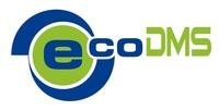 ecoDMS zieht positives Fazit für 2019