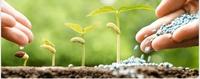 Green-Globe macht Landwirte, Umwelt und Investoren zu Gewinnern