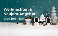 Reolink feiert Weihnachten & Neujahr mit starken Deals