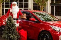Teure Weihnachtsgeschenke - ab wann fallen Steuern an?