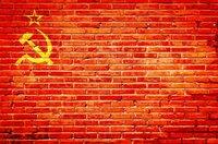 Su-Domain: Die Domain der Sowjetunion hat die Sowjetunion überlebt