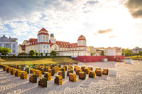 Kennen Sie den Wert Ihrer Immobilie in Glowe,Breege,Juliusruh,Wiek,Kap Arkona,Binz,Insel Rügen?