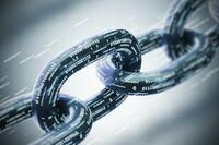 NTT DATA ist führender Anbieter im Blockchain Services RadarView 2019 von Avasant