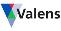 Valens erhält ISO-26262-Zertifizierung zur funktionalen Sicherheit