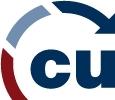 Circle Unlimited veröffentlicht Release 9.2 für das Dokumenten-, Vertrags- und Lizenzmanagement