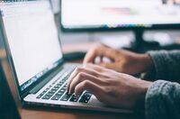 Gute Webtexte: So schreiben Sie Texte für das Internet