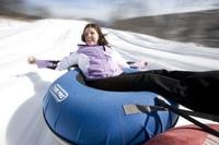 Von Skifahren bis Eisfischen: Winterspaß in der Capital Region USA