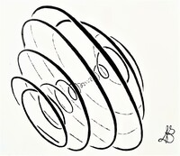 DIE Erfindung: Dynamische Relativität! Relativiert ALLES!