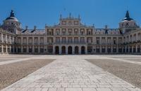 Madrid-Domains für jeden