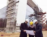 Europas größte, nicht-staatliche Zahnklinik eröffnet im April 2020 in Varna