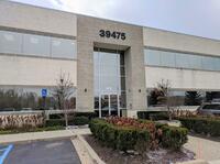 Ausweitung des Netzwerks in Nordamerika - Asahi Kasei America eröffnet neues Marketingbüro in Novi, Michigan