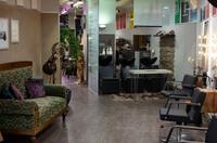Freude zum Jahresende: Mainzer Friseursalon FRANCESCO BARBA zählt zu den TOP-50-Salons 2020 in Deutschland