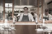 TOPFGUCKER: Weihnachtstage an der Elbe mit Küchenchef Norman Etzold