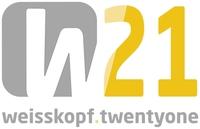 DCP Deutsche Consulting Partner gründet Tochtergesellschaft w21