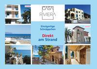 Hochrentable Kapitalanlage in erstklassige Immobilien am italienischen Mittelmeer
