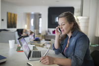 Check-up fürs Versicherungsportfolio - Verbraucherinformation der ERGO Group