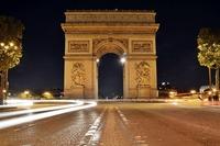 Paris-Domains, um mehr in Paris und Frankreich zu verkaufen