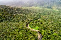 Bekenntnis zu Nachhaltigkeit - Santander klimaneutral ab 2020