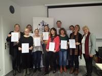 Seminare zum  Berufsbetreuer München - Rechtskunde-Modul