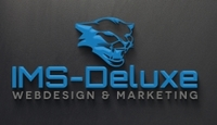 IMS-Deluxe - Ihr Partner rundum Webdesign & SEO Marketing