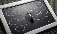 Active Sourcing und Recruiting. Was ist der Unterschied?