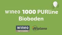 Wineo 1000 PURline - Pure Natürlichkeit für Zuhause