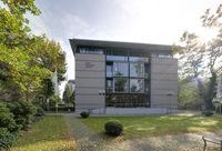 Hochschultag an der SRH Dresden School of Management